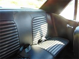 Picture of 1965 Mustang - $22,500.00 Offered by a Private Seller - LSLX