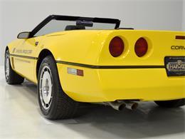 Picture of '86 Corvette - LSM4