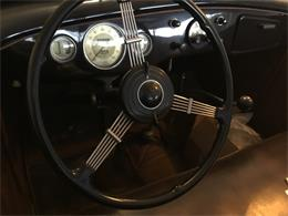 Picture of 1935 Cabriolet - $45,000.00 Offered by a Private Seller - LSM5