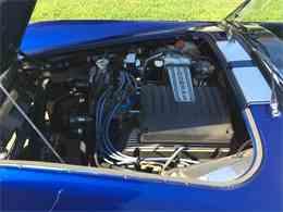 Picture of '65 Cobra Replica - LSM7