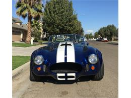 Picture of '65 Cobra Replica - LSM7