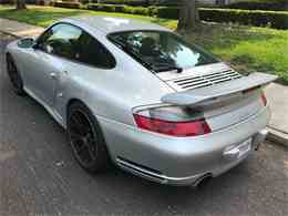 Picture of '02 911 Turbo - LSM8