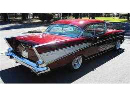 Picture of '57 Bel Air - LSMF