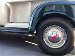 Picture of Classic 1949 100 located in Oregon - $18,000.00 Offered by a Private Seller - LSMH
