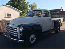 Picture of Classic '49 GMC 100 - $18,000.00 - LSMH