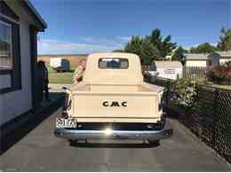 Picture of Classic '49 GMC 100 - $18,000.00 Offered by a Private Seller - LSMH