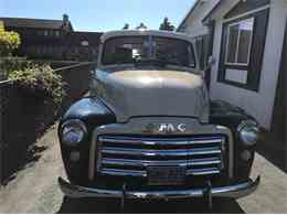 Picture of 1949 100 located in Oregon - $18,000.00 - LSMH