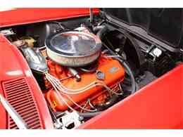 Picture of '67 Corvette - LSMW