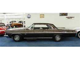 Picture of '63 Catalina - LSMY