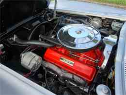 Picture of 1963 Chevrolet Corvette Offered by a Private Seller - LSN0
