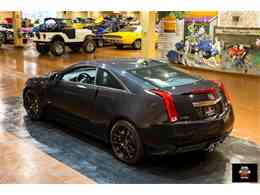 Picture of '13 CTS-V - LSN7