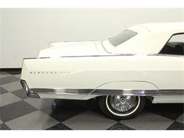 Picture of '65 Electra Custom Convertible - LSN9