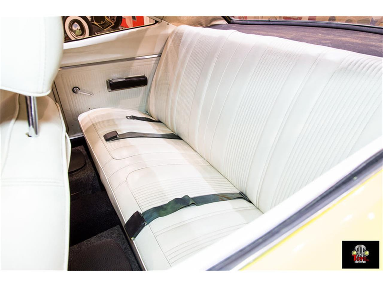 Large Picture of 1969 Coronet 440 - LSNA