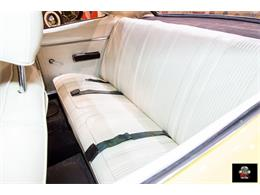 Picture of '69 Dodge Coronet 440 - LSNA