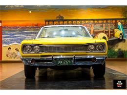 Picture of Classic '69 Dodge Coronet 440 located in Florida - $29,995.00 - LSNA