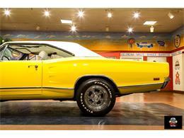 Picture of '69 Dodge Coronet 440 located in Orlando Florida - $29,995.00 - LSNA
