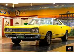 Picture of Classic 1969 Dodge Coronet 440 located in Florida - $29,995.00 - LSNA