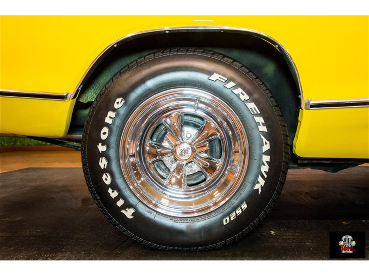 Large Picture of 1969 Dodge Coronet 440 - $29,995.00 Offered by Just Toys Classic Cars - LSNA