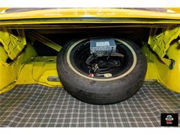 Picture of Classic '69 Dodge Coronet 440 located in Orlando Florida - $29,995.00 - LSNA