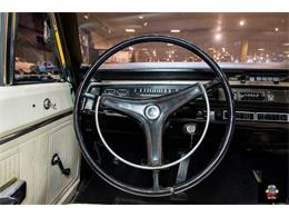 Picture of Classic '69 Coronet 440 - $29,995.00 - LSNA