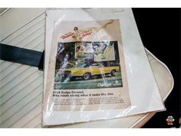 Picture of Classic '69 Dodge Coronet 440 located in Orlando Florida - LSNA