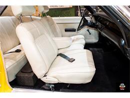 Picture of 1969 Dodge Coronet 440 located in Orlando Florida - LSNA