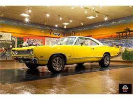 Picture of Classic '69 Dodge Coronet 440 - LSNA