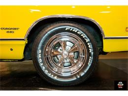 Picture of Classic 1969 Dodge Coronet 440 - LSNA
