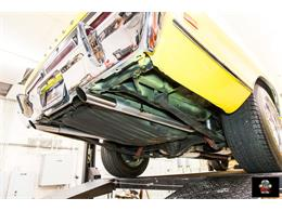 Picture of 1969 Coronet 440 located in Orlando Florida Offered by Just Toys Classic Cars - LSNA