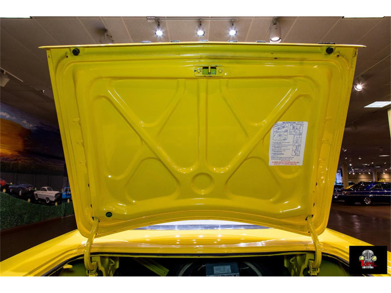 Large Picture of Classic 1969 Dodge Coronet 440 - $29,995.00 Offered by Just Toys Classic Cars - LSNA