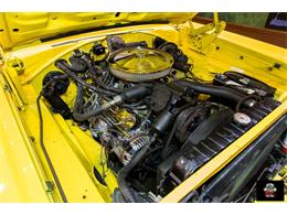 Picture of Classic 1969 Coronet 440 located in Orlando Florida - $29,995.00 Offered by Just Toys Classic Cars - LSNA