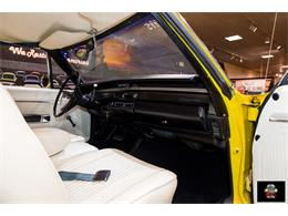 Picture of Classic 1969 Dodge Coronet 440 located in Orlando Florida - $29,995.00 - LSNA