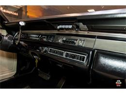 Picture of 1969 Coronet 440 - $29,995.00 Offered by Just Toys Classic Cars - LSNA