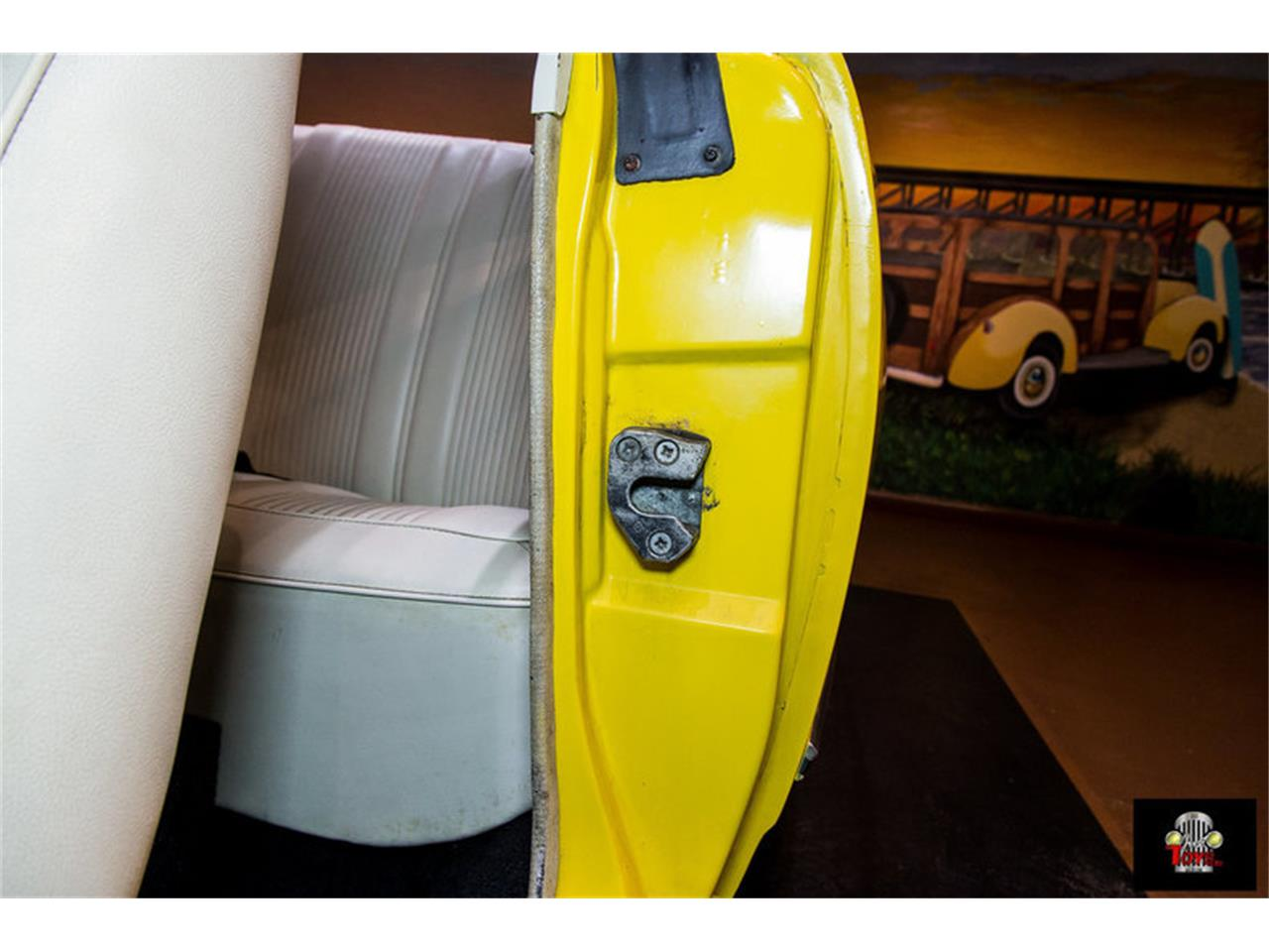 Large Picture of 1969 Coronet 440 - $29,995.00 Offered by Just Toys Classic Cars - LSNA