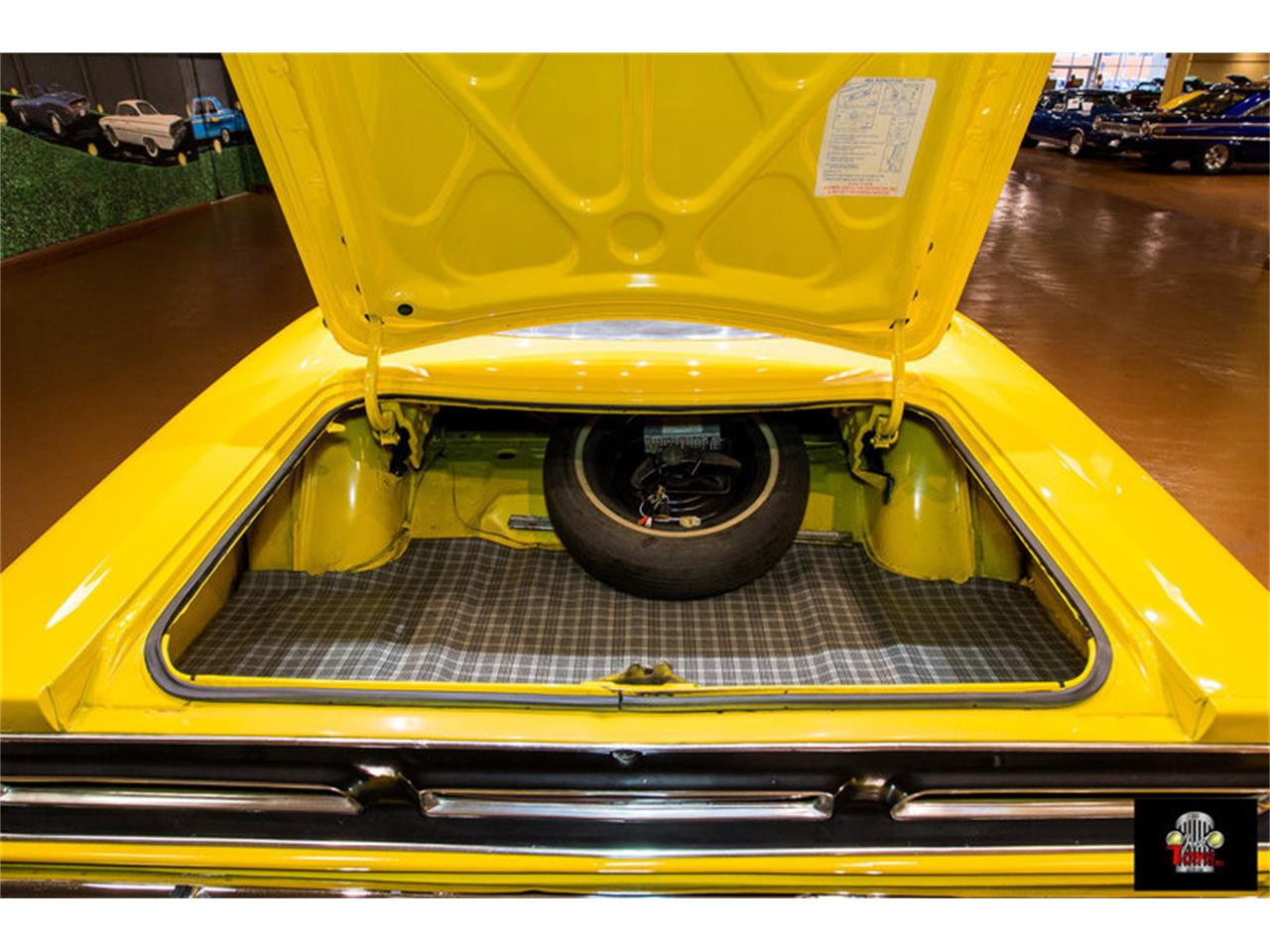 Large Picture of Classic 1969 Dodge Coronet 440 - $29,995.00 - LSNA