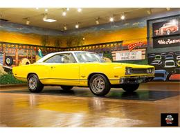 Picture of 1969 Dodge Coronet 440 located in Florida - $29,995.00 - LSNA