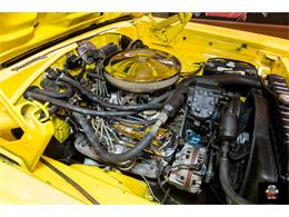 Picture of '69 Dodge Coronet 440 - $29,995.00 - LSNA