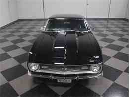 Picture of '68 Chevrolet Camaro located in Georgia Offered by Streetside Classics - Atlanta - LSNC