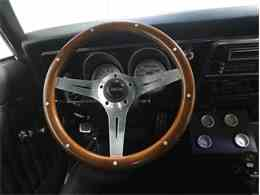 Picture of '68 Chevrolet Camaro Offered by Streetside Classics - Atlanta - LSNC