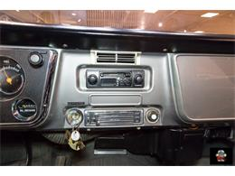 Picture of '70 Chevrolet CST 10 located in Florida - $39,995.00 - LSND