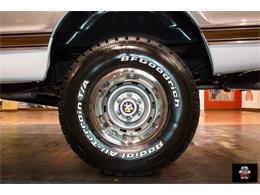 Picture of '70 Chevrolet CST 10 located in Orlando Florida Offered by Just Toys Classic Cars - LSND