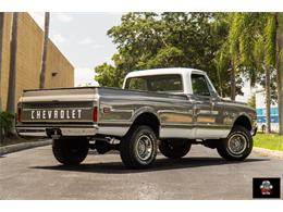 Picture of Classic '70 CST 10 located in Florida Offered by Just Toys Classic Cars - LSND