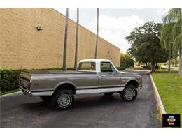 Picture of Classic 1970 CST 10 - $39,995.00 Offered by Just Toys Classic Cars - LSND