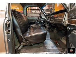 Picture of 1970 CST 10 located in Orlando Florida - $39,995.00 Offered by Just Toys Classic Cars - LSND
