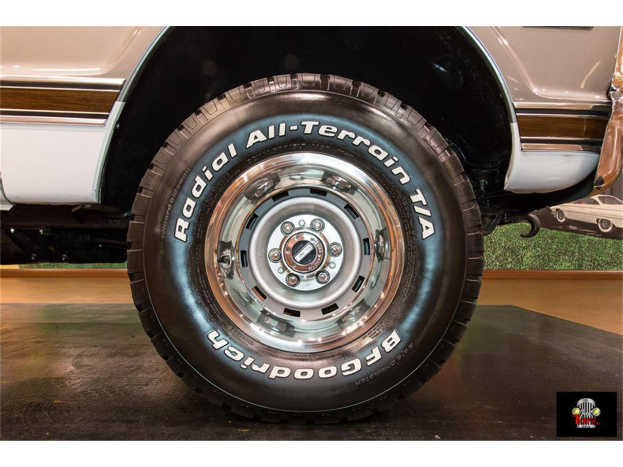 Large Picture of '70 Chevrolet CST 10 - $39,995.00 Offered by Just Toys Classic Cars - LSND