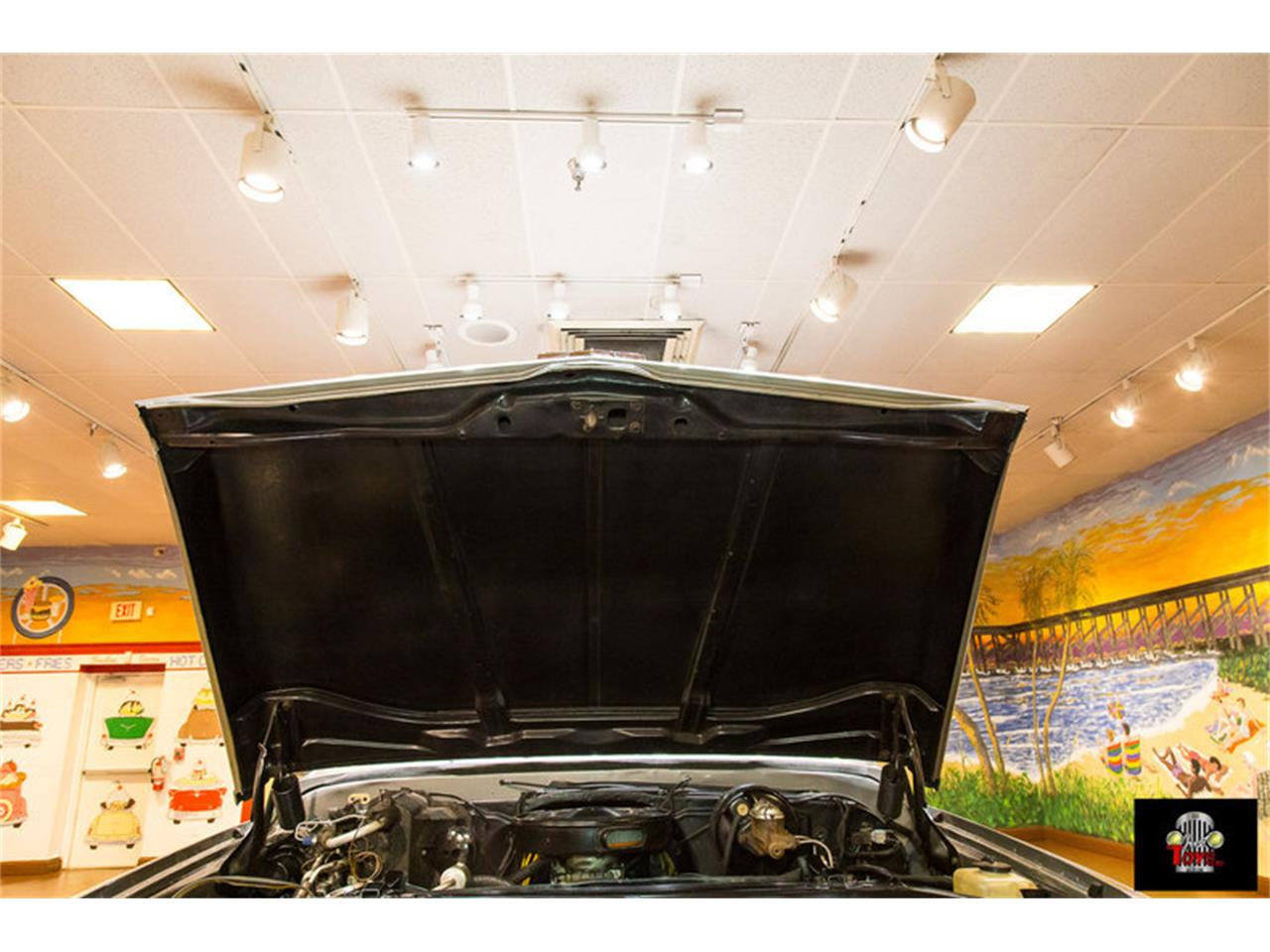 Large Picture of 1970 CST 10 located in Florida Offered by Just Toys Classic Cars - LSND