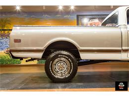 Picture of '70 CST 10 - $39,995.00 Offered by Just Toys Classic Cars - LSND