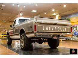 Picture of Classic 1970 Chevrolet CST 10 located in Florida - $39,995.00 Offered by Just Toys Classic Cars - LSND