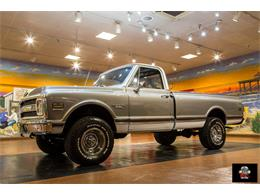Picture of Classic '70 Chevrolet CST 10 - $39,995.00 Offered by Just Toys Classic Cars - LSND