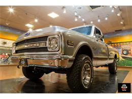 Picture of Classic '70 CST 10 Offered by Just Toys Classic Cars - LSND